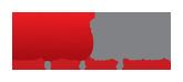 Sprzedaż paliw i oleju napędowego - Bisbralin